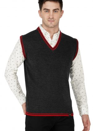 Uniform Sweaters